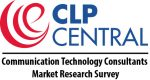 CLP Central Survey Logo