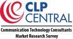 CLP Central Survey Logo