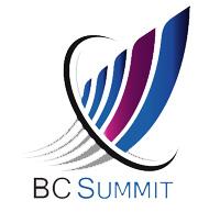 bc-summitt-white