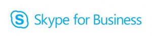 skype_graphic